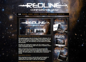 redline-conference-2012-website