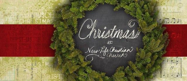 NEWLIFE-Christmas1